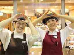 旬米むすびほんのり屋エキュート上野店
