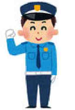 北海道東急ビルマネジメント株式会社千歳・苫小牧営業所
