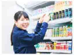 57027ファミリーマート館林富士見町店7月25日(木)オープン