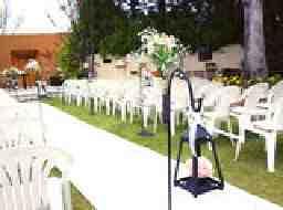 ベルバリュー株式会社勤務地名駅南の結婚式場