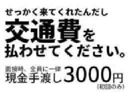 グリーン警備保障株式会社越谷支社八潮エリアA0630EMI017013a032