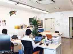 株式会社ZUND大阪事務所