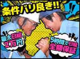 企業警備保障株式会社勤務地広島県内各地