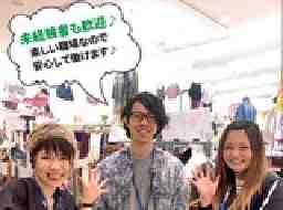 SHOT姪浜店31OPEN
