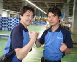 SGフィルダー株式会社羽島事業所6820006