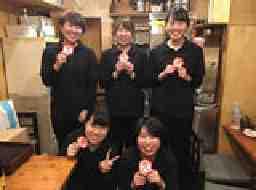 神戸牛ワールド神戸横丁店