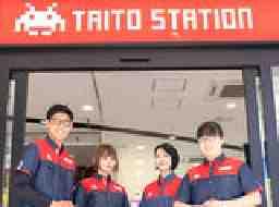 タイトーステーションイオンモール釧路昭和店