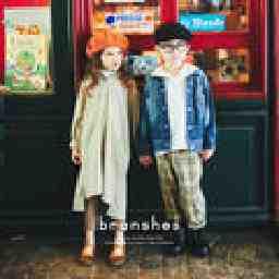branshes(ブランシェス)ゆめタウン光の森店b301