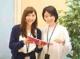 株式会社スタッフサービス管理No.B1923宝塚市・大阪【中山観音】