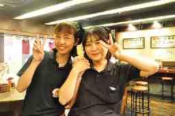 おらが蕎麦 新横浜キュービックプラザ店