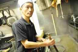 おらが蕎麦 シャポー本八幡店