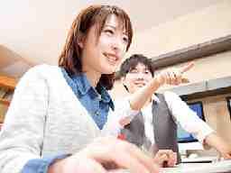 大阪府 リフォーム関連会社