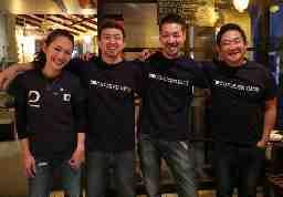 カフェ・ダイニング 海南鶏飯食堂5 渋谷店