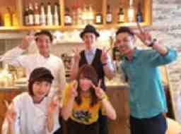 カフェ・ダイニング ジンナンカフェ 渋谷