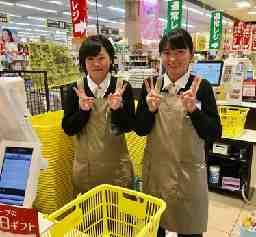 コープぐんま 中野店