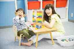 ステラ幼児教室一社校
