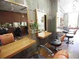 Hair Resort YOKO