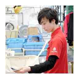 白王 本社 工場