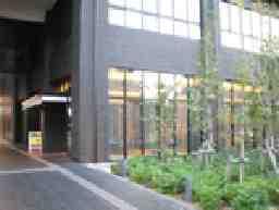 プレーミア株式会社