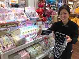 ハピンズ(HAPiNS )イオン札幌桑園店