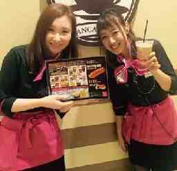 Happiness(ハピネス) 仙台駅東店