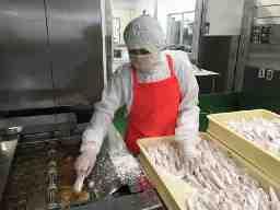 ハーベスト株式会社 白石市学校給食センター店