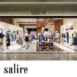 salire(サリア) みらい長崎ココウォーク店