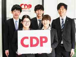 CDPジャパン株式会社 横浜営業所