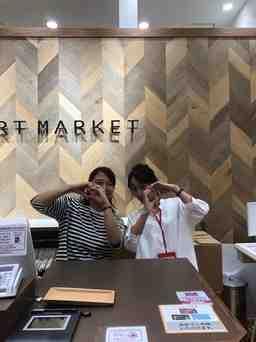 HEART MARKET(ハートマーケット) イオンモール宮崎