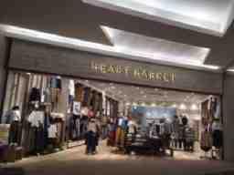 HEART MARKET(ハートマーケット) イオンモール浜松市野店
