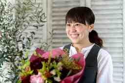 【短期】Hibiya-Kadan Style EMIO所沢店