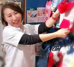 ひごペットフレンドリー ゆめタウン筑紫野店