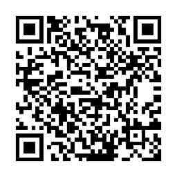 ペットショップaペットの求人 大阪府 大阪市 北区 大阪駅 Indeed インディード