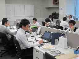 廣田証券株式会社 八日市支店