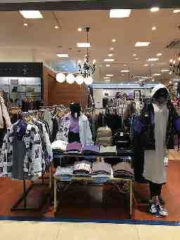 株式会社パレモ GAL FIT ギャルフィット フジグラン北島店