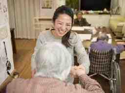 ユースタイルラボラトリー株式会社 土屋訪問介護事業所 東京