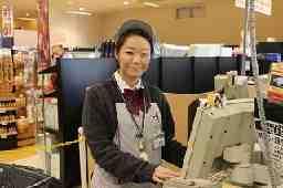 株式会社マミーマート 生鮮市場TOP 東松山店