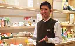 ルピシア 東京スカイツリータウン・ソラマチ店/株式会社 ルピシア