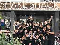 株式会社サザビーリーグ アイビーカンパニーAfternoon Tea TEAROOM,SHAKE SHACK,KIHACHI,Afternoon Tea Love&Table, LE SUN PALM シェイクシャック 六本木店