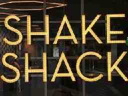 株式会社サザビーリーグ アイビーカンパニーAfternoon Tea TEAROOM,SHAKE SHACK,KIHACHI,Afternoon Tea Love&Table, LE SUN PALM シェイクシャック 御殿場プレミアム・アウトレット店