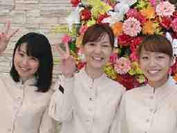 株式会社B&V カラオケ館 八尾志紀店