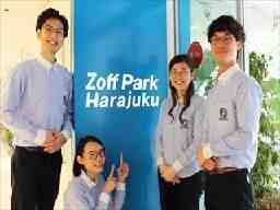 株式会社 ゾフ Zoff ゆめタウン徳島店
