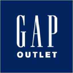 ギャップジャパン株式会社 Gap Outlet 三井アウトレットパークパーク幕張店