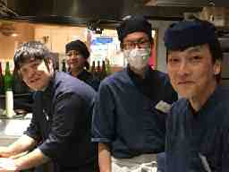 株式会社 つぼ八 酒と肴 牛たん ささ川 フレンテ笹塚店