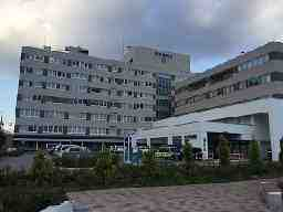 株式会社クリーンコーポレーション 札幌東徳州会病院