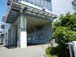日通・パナソニック ロジスティクス株式会社 東日本グローバル物流センター 舞浜第二倉庫