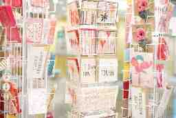 株式会社スタイリングライフ・ホールディングス プラザスタイル カンパニー PLAZA イオンモール幕張新都心店