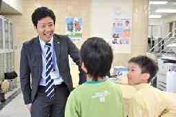 早稲田アカデミー高輪台校