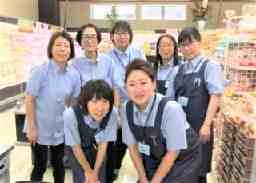 株式会社KSP HR事業部 新鮮市場 亀戸店