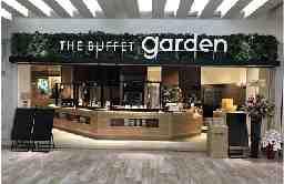 ニラックス株式会社 THE BUFFET garden 西宮店